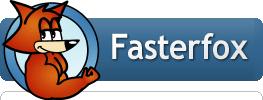 Block Fasterfox Requests