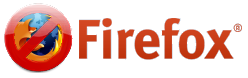 Firefox Extension Distrust v0.5