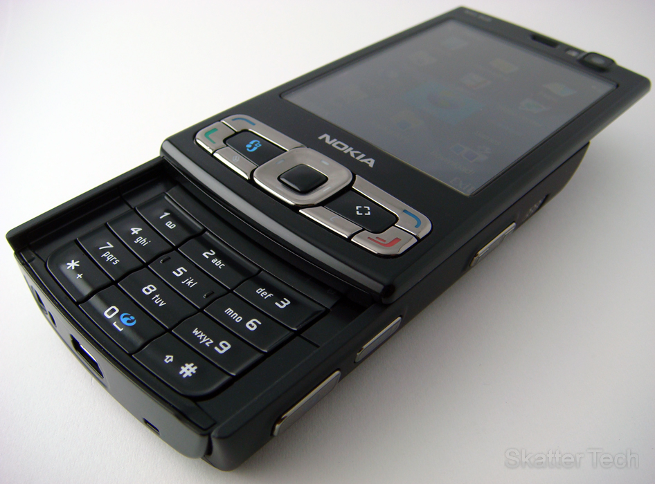 nokia-n95-8gb-key-pad.jpg
