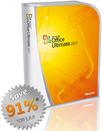 Cheapest microsoft office access 2007