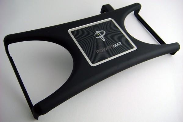 Powermat Nintendo DSi