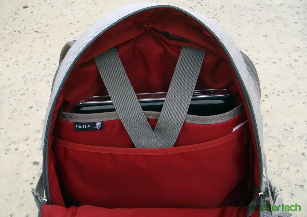 Inside Jansport Backpacks - Backpack Her