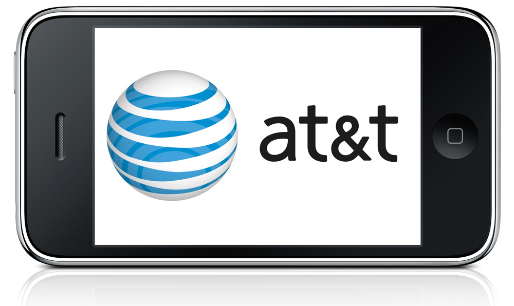 at t phone plans for iphone at amp t changes data plan pricing adds tethering skatter 16605