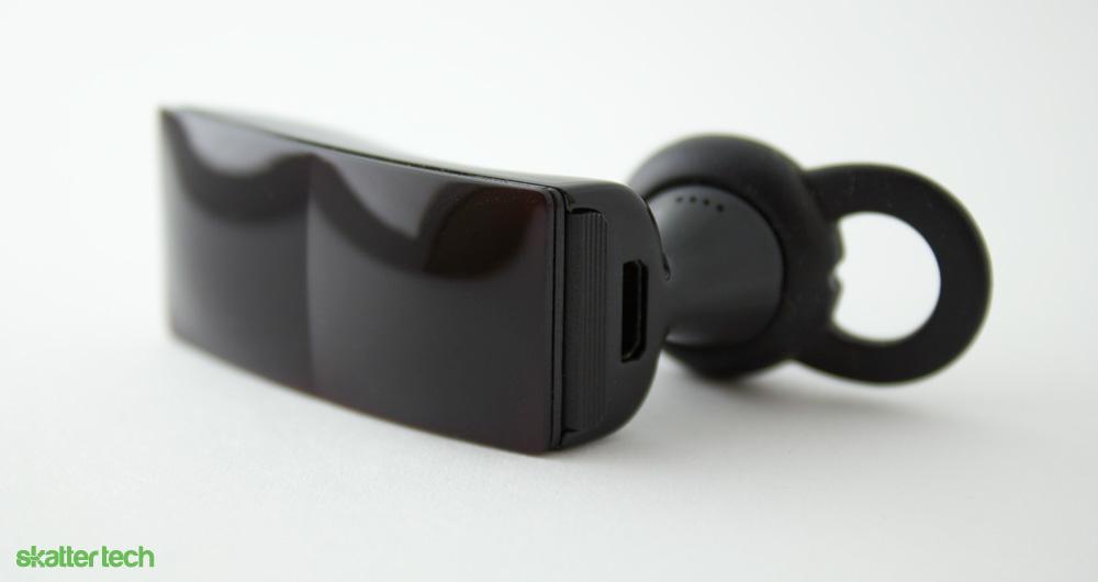 jawbone icon review skatter. Black Bedroom Furniture Sets. Home Design Ideas