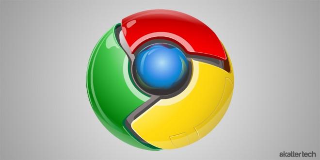 Сделать скрин сайта в гугл хром