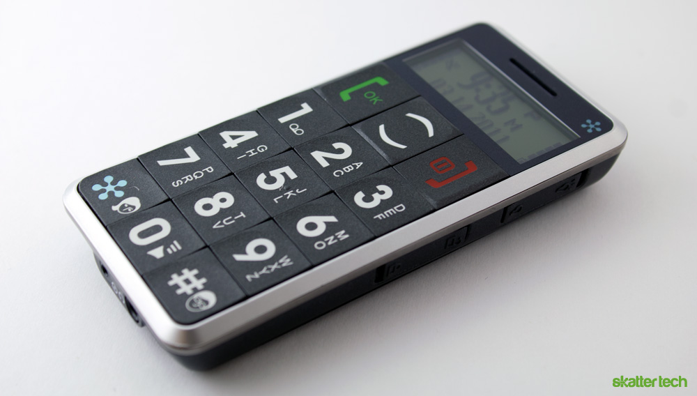 Just5 a simple phone review skatter - What to do with used cell phones five practical solutions ...