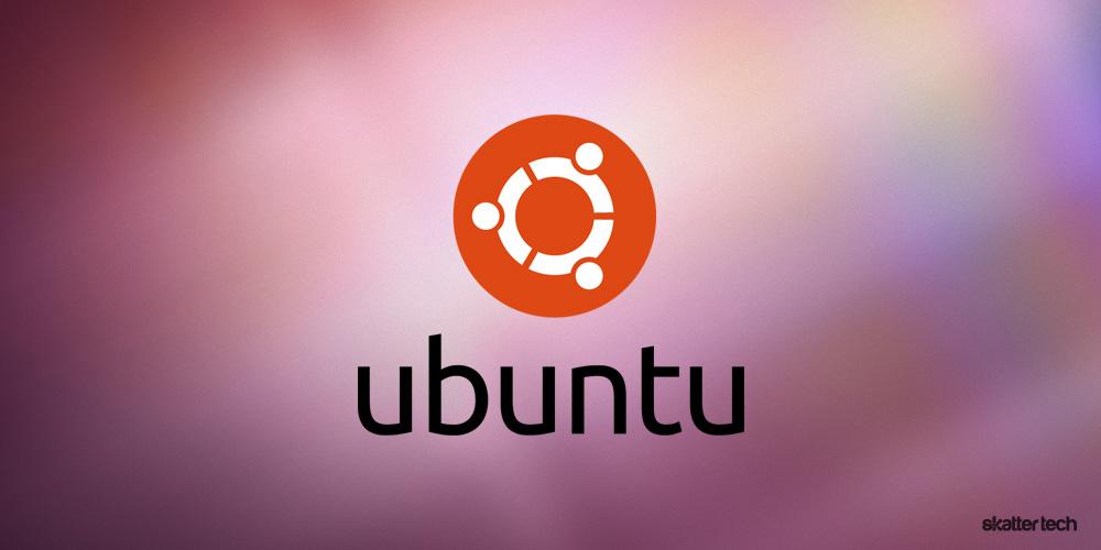 Ubuntu 11.04 Hits The Web, Brings New 'Unity' Interface ... Ubuntu Logo
